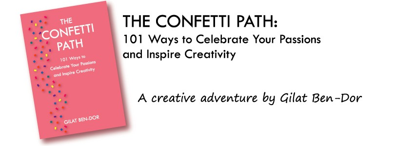 confetti_path_home4